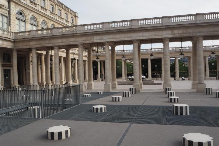 Théâtre-Français