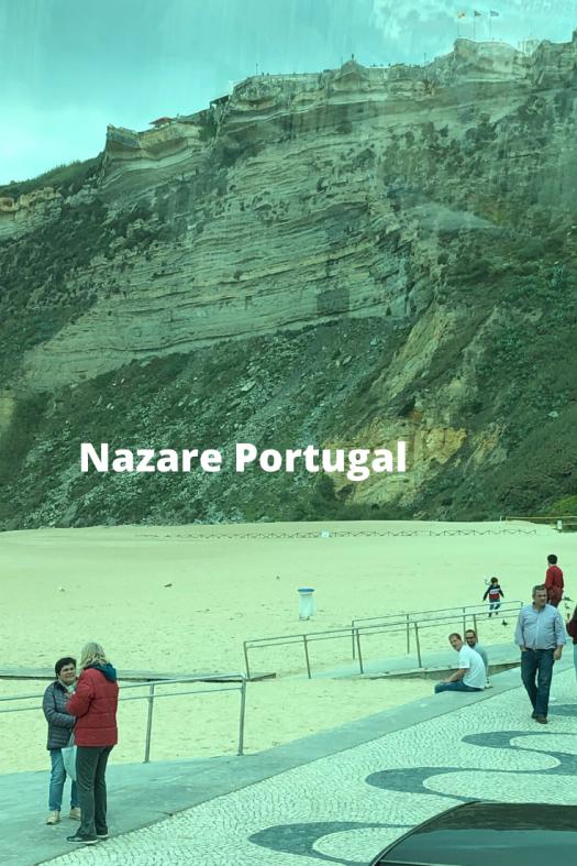 nazare-portugal-2